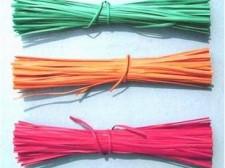 20G Wire