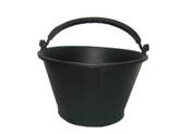 Cement Pail (Small)