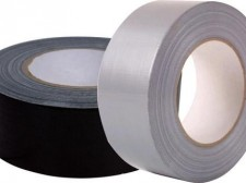 Clothes Tape