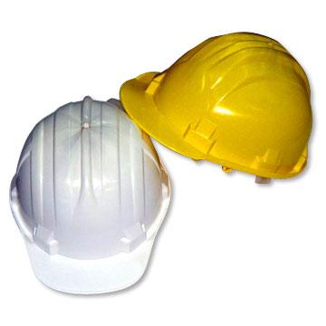 Safety Helment