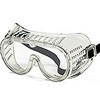 Safety Goggles / Welding Goggles