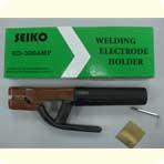 Seiko Electrode Holder