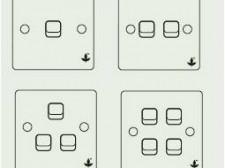 Switch (10A)