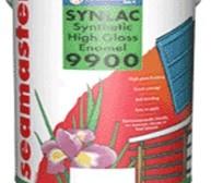 SYNLAC High Gloss Enamel