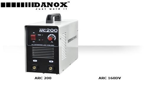 danox