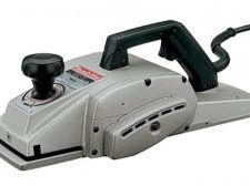 1804N ( 136mm Power Planner )