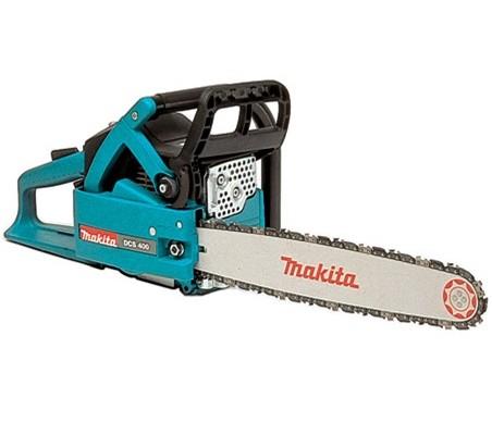 DCS400 ( 350 400mm Petrol Chain Saw )