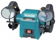 GB602 ( Bench Grinder )