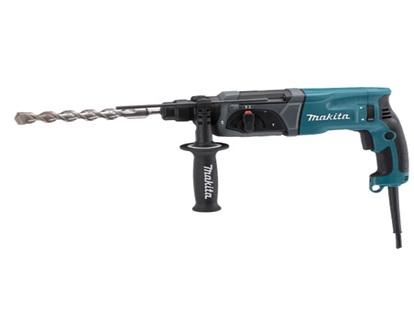 Power Tools Equipment